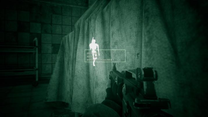 Terminator: Resistance_20191122222427