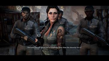 Terminator: Resistance_20191125205610