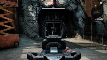 Terminator: Resistance_20191125205844