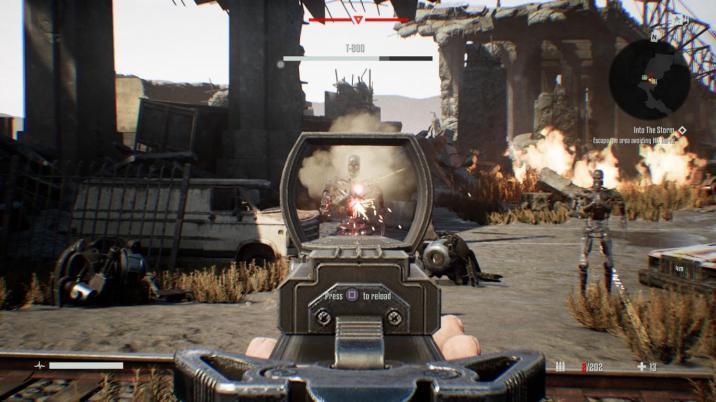 Terminator: Resistance_20191125210612