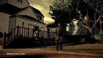 The Walking Dead: The Telltale Definitive Series_20191031213406