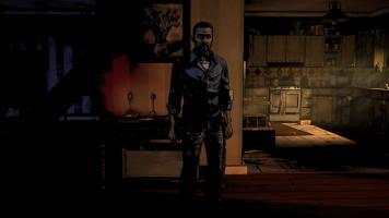 The Walking Dead: The Telltale Definitive Series_20191031213602
