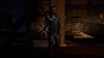 The Walking Dead: The Telltale Definitive Series_20191031213638