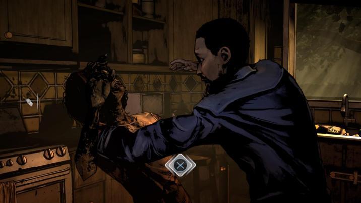 The Walking Dead: The Telltale Definitive Series_20191031214004