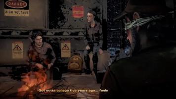 The Walking Dead: The Telltale Definitive Series_20191102235450