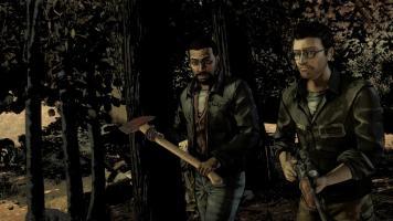The Walking Dead: The Telltale Definitive Series_20191103204029