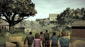 The Walking Dead: The Telltale Definitive Series_20191103210603