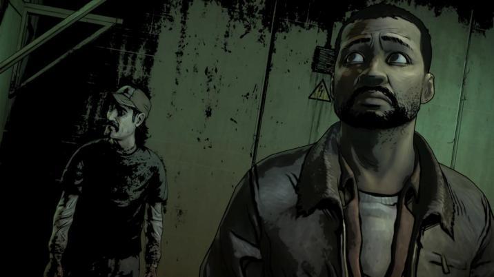 The Walking Dead: The Telltale Definitive Series_20191103220222
