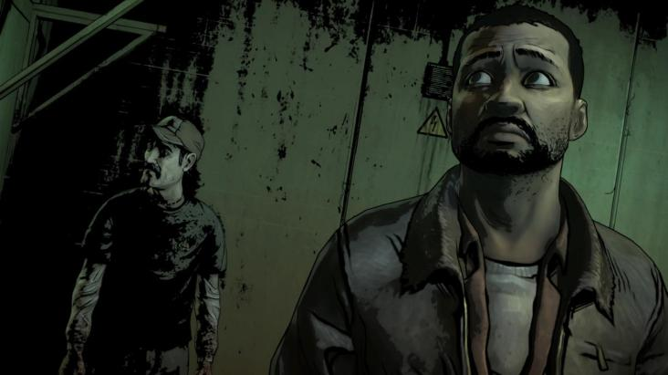 The Walking Dead: The Telltale Definitive Series_20191103220222