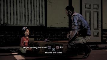 The Walking Dead: The Telltale Definitive Series_20191104195337