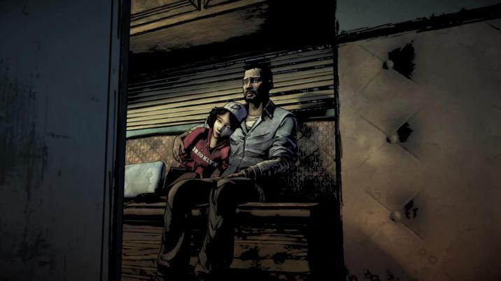 The Walking Dead: The Telltale Definitive Series_20191104201115