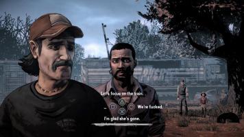 The Walking Dead: The Telltale Definitive Series_20191104202128