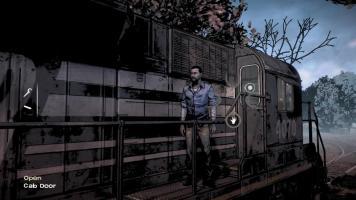 The Walking Dead: The Telltale Definitive Series_20191104202254