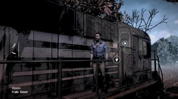 The Walking Dead: The Telltale Definitive Series_20191104202254