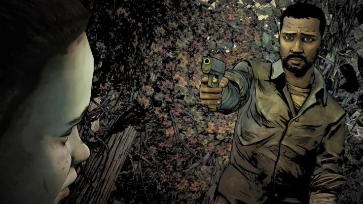 The Walking Dead: The Telltale Definitive Series_20191104204629