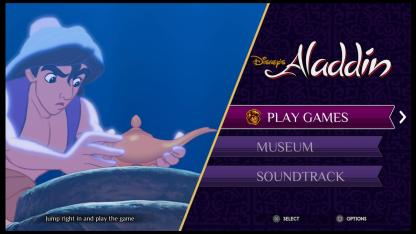 Disney Classic Games: Aladdin and The Lion King_20191210194103