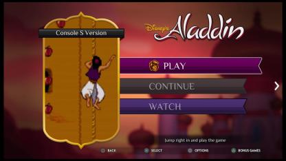 Disney Classic Games: Aladdin and The Lion King_20191210194212