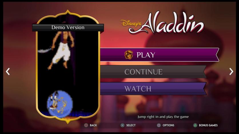 Disney Classic Games: Aladdin and The Lion King_20191210194224