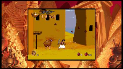 Disney Classic Games: Aladdin and The Lion King_20191210194324