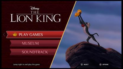 Disney Classic Games: Aladdin and The Lion King_20191211210136