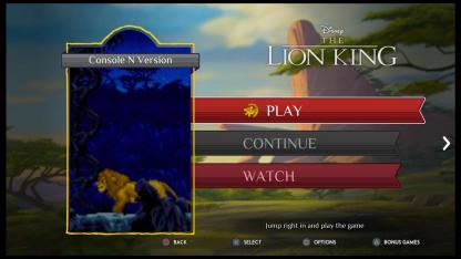 Disney Classic Games: Aladdin and The Lion King_20191211210150