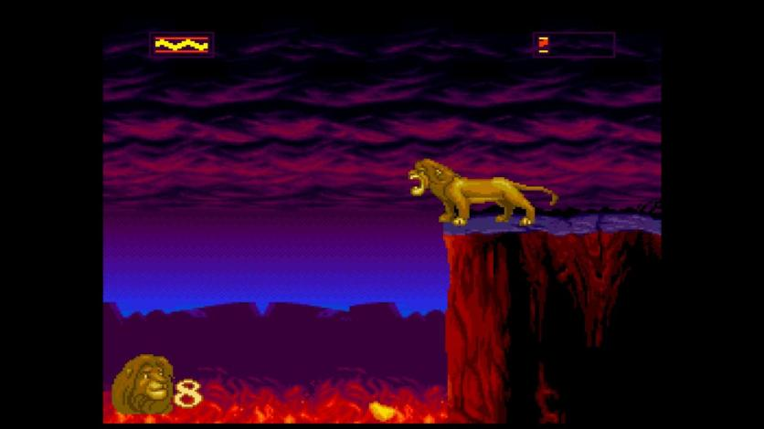 Disney Classic Games: Aladdin and The Lion King_20191211210515