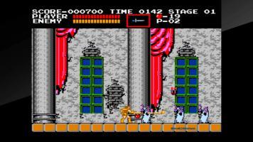 Arcade Archives VS. CASTLEVANIA_20200119220432