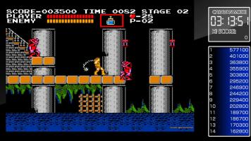 Arcade Archives VS. CASTLEVANIA_20200121220921