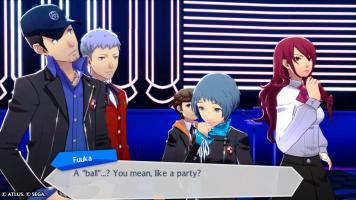 Persona 3: Dancing in Moonlight_20200108223329