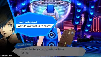 Persona 3: Dancing in Moonlight_20200108223345