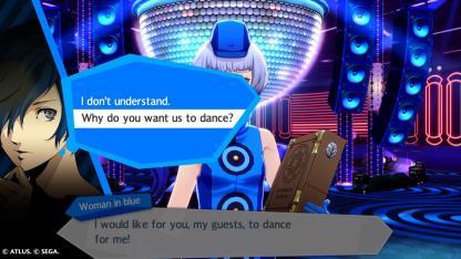 Persona 3: Dancing in Moonlight_20200108223345