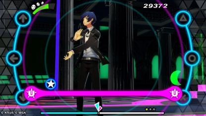 Persona 3: Dancing in Moonlight_20200109212433