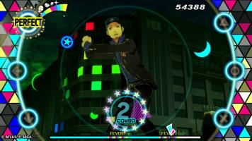 Persona 3: Dancing in Moonlight_20200109213304