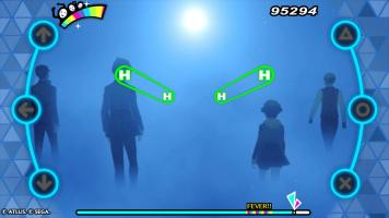 Persona 3: Dancing in Moonlight_20200109220803