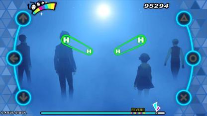 Persona 3: Dancing in Moonlight_20200109220803
