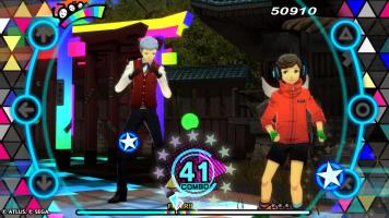 Persona 3: Dancing in Moonlight_20200109222808