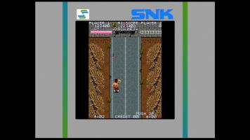SNK 40th Anniversary Collection_20191223222730