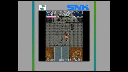 SNK 40th Anniversary Collection_20191223222735