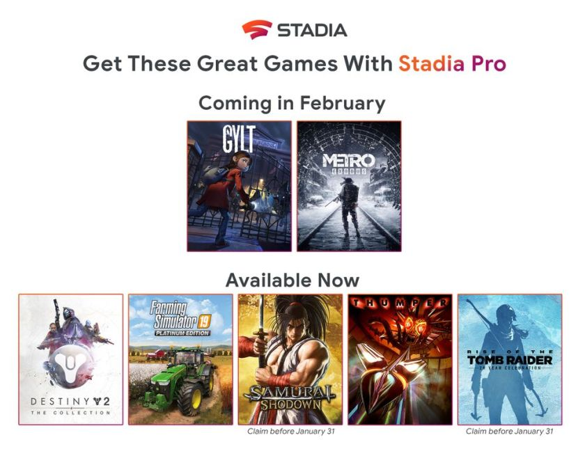 StadiaPro-FebruaryGames-ComingSoon-4