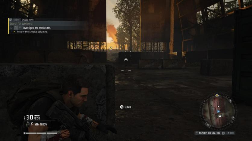Tom Clancy's Ghost Recon® Breakpoint_20191227222915