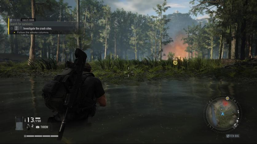 Tom Clancy's Ghost Recon® Breakpoint_20191227224227