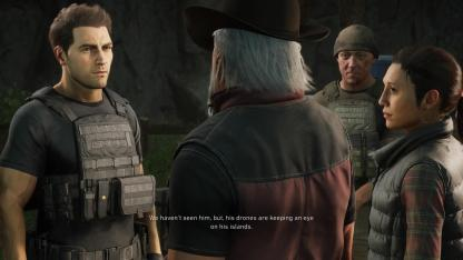 Tom Clancy's Ghost Recon® Breakpoint_20191227225913