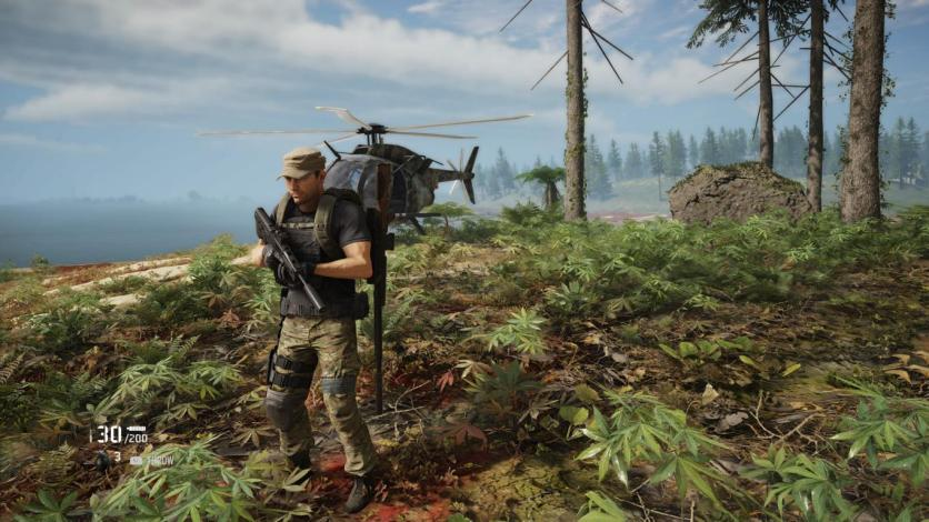 Tom Clancy's Ghost Recon® Breakpoint_20191228204255