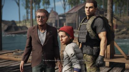 Tom Clancy's Ghost Recon® Breakpoint_20191228205126