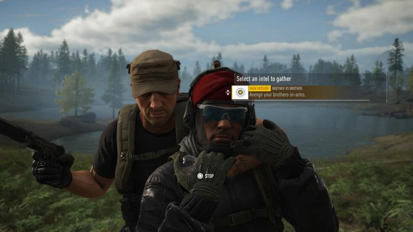 Tom Clancy's Ghost Recon® Breakpoint_20191228211215
