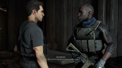 Tom Clancy's Ghost Recon® Breakpoint_20191228211441