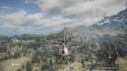 Tom Clancy's Ghost Recon® Breakpoint_20191229215039