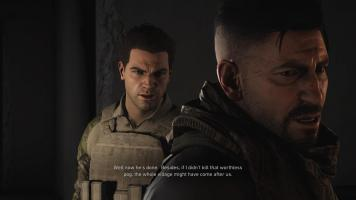 Tom Clancy's Ghost Recon® Breakpoint_20191229224944