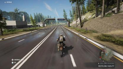 Tom Clancy's Ghost Recon® Breakpoint_20191230214719