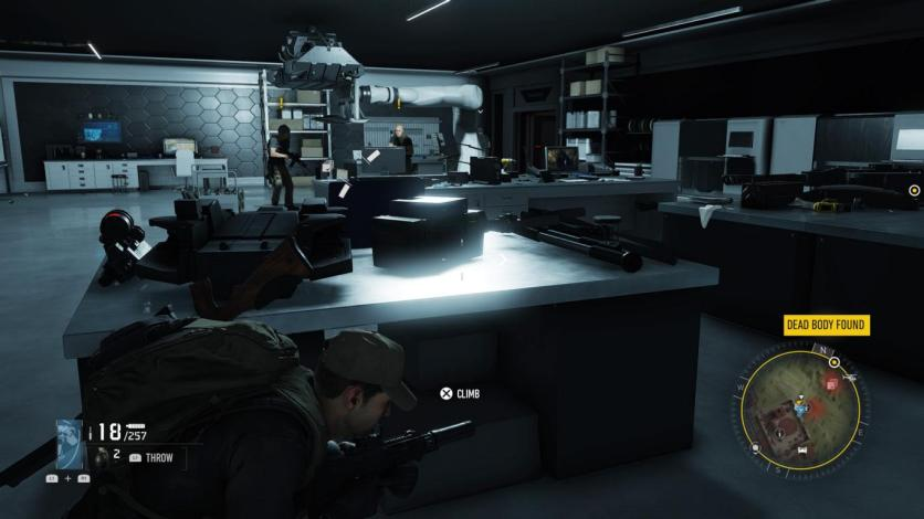 Tom Clancy's Ghost Recon® Breakpoint_20191230215700